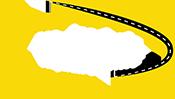 Walaschek Asphalt Services – Parking Lot & Driveway Asphalt Paving Experts